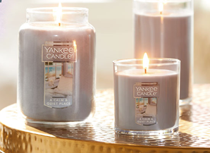 image-8705495-Emotion_Yankee_Candle.png