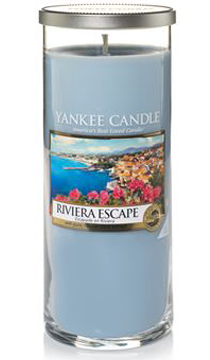 image-8734379-Riviera_Escape_Decor_Pillar.png