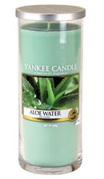 image-8734385-Aloe_Water_Decor_Pillar.png
